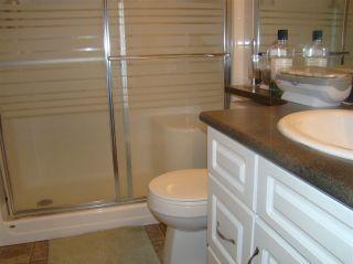 Photo 33: 134 99 WESTERRA Manor: Stony Plain Condo for sale : MLS®# E4224884