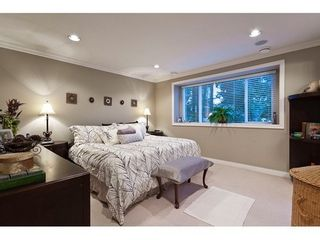 Photo 8: 959 CLEMENTS Ave in North Vancouver: Home for sale : MLS®# V911167