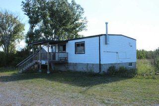 Photo 9: 172 Glenarm Road in Kawartha Lakes: Rural Carden House (Bungalow) for sale : MLS®# X3017172