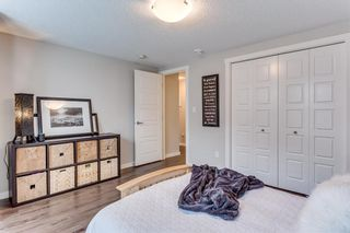 Photo 19: 218 Cranford Mews SE in Calgary: Cranston Row/Townhouse for sale : MLS®# A1127367