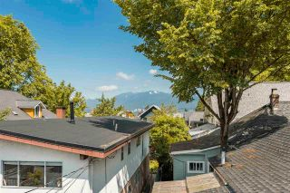 """Photo 24: 1021 SEMLIN Drive in Vancouver: Grandview Woodland House for sale in """"COMMERCIAL DRIVE"""" (Vancouver East)  : MLS®# R2584529"""