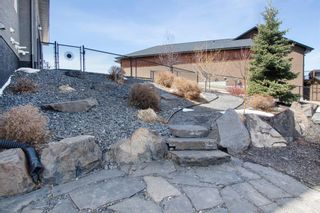 Photo 44: 214 Montenaro Place in Rural Rocky View County: Rural Rocky View MD Detached for sale : MLS®# A1098643