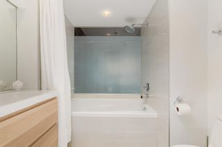 """Photo 28: 401 1072 HAMILTON Street in Vancouver: Yaletown Condo for sale in """"The Crandrall"""" (Vancouver West)  : MLS®# R2620695"""