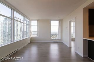 Photo 17: 2906 4880 BENNETT Street in Burnaby: Metrotown Condo for sale (Burnaby South)  : MLS®# R2557834