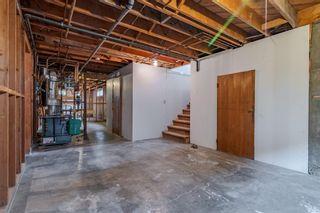Photo 45: 513 Memorial Avenue: Vulcan Detached for sale : MLS®# A1119917