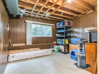 """Photo 34: 19680 116B Avenue in Pitt Meadows: South Meadows House for sale in """"Wildwood Park"""" : MLS®# R2622346"""