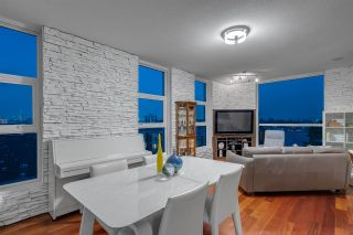 Photo 11: 902 189 NATIONAL AVENUE in Vancouver: Downtown VE Condo for sale (Vancouver East)  : MLS®# R2560325