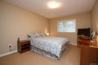 Photo 21: 8 15 Helmcken Rd in View Royal: VR Hospital Row/Townhouse for sale : MLS®# 829595