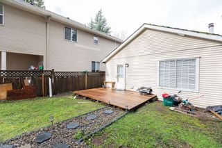 Photo 15: 14524 116A Avenue in Surrey: Bolivar Heights House for sale (North Surrey)  : MLS®# R2538185