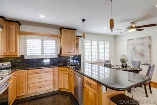 Photo 10: SAN CARLOS House for sale : 4 bedrooms : 7151 Regner Rd in San Diego