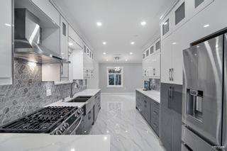 Photo 5: 2360 KAMLOOPS Street in Vancouver: Renfrew VE House for sale (Vancouver East)  : MLS®# R2611873