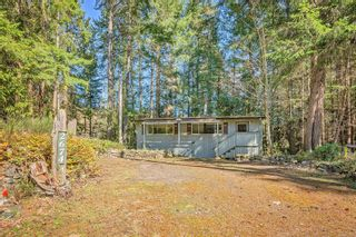 Photo 18: 2674 Galleon Way in : GI Pender Island House for sale (Gulf Islands)  : MLS®# 871623