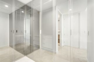 """Photo 15: 2303 885 CAMBIE Street in Vancouver: Cambie Condo for sale in """"The Smithe"""" (Vancouver West)  : MLS®# R2590504"""