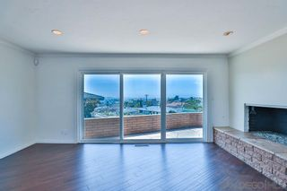 Photo 8: POINT LOMA House for sale : 4 bedrooms : 3526 Garrison St. in San Diego