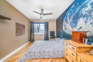 Photo 19: 177 Hidden Ranch Crescent NW in Calgary: Hidden Valley Detached for sale : MLS®# A1051412