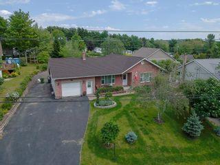 Photo 29: 31 Winburn Avenue in Bridgewater: 405-Lunenburg County Residential for sale (South Shore)  : MLS®# 202114301