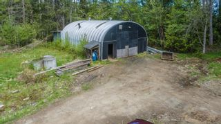 Photo 39: 1164 Pratt Rd in Coombs: PQ Errington/Coombs/Hilliers House for sale (Parksville/Qualicum)  : MLS®# 874584