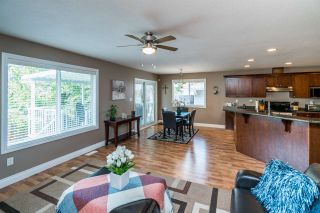 Photo 6: 6953 WESTGATE Avenue in Prince George: Lafreniere House for sale (PG City South (Zone 74))  : MLS®# R2385431