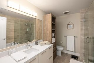 Photo 11: 307 2500 Hackett Cres in : CS Turgoose Condo for sale (Central Saanich)  : MLS®# 861831