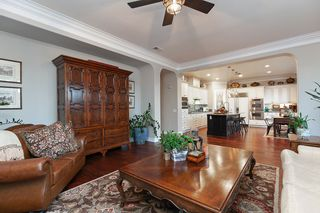 Photo 18: CARMEL VALLEY House for sale : 5 bedrooms : 5574 Valerio Trl in San Diego