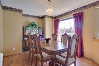 Photo 4: 256 COVENTRY Green NE in Calgary: Coventry Hills Detached for sale : MLS®# A1024304