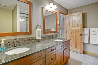 Photo 16: 201 379 Spring Creek Drive: Canmore Apartment for sale : MLS®# A1072923