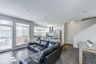 """Photo 4: 158 11305 240 Street in Maple Ridge: Cottonwood MR Townhouse for sale in """"MAPLE HEIGHTS"""" : MLS®# R2289673"""