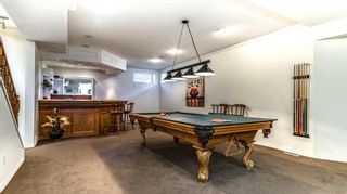 Photo 37: 14 Varsity Estates Close NW in Calgary: Varsity Detached for sale : MLS®# A1131714