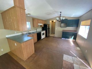 Photo 4: 3789 GLENGROVE ROAD: Barriere Manufactured Home/Prefab for sale (North East)  : MLS®# 162874