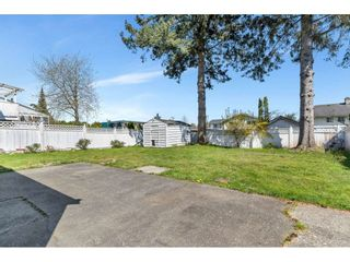 Photo 26: 7162 129A Street in Surrey: West Newton House for sale : MLS®# R2569949