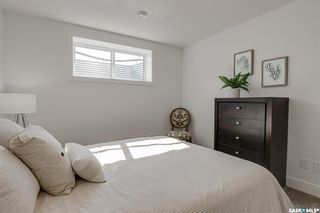 Photo 17: 9 3206 11th Street West in Saskatoon: Montgomery Place Residential for sale : MLS®# SK863326