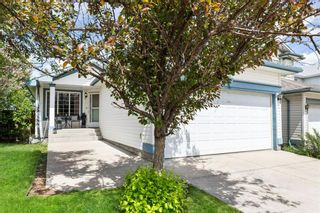 Main Photo: 126 Hidden Ranch Crescent NW in Calgary: Hidden Valley Detached for sale : MLS®# A1145302