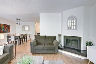 Photo 25: 14 Point Mckay Crescent NW in Calgary: Point McKay Row/Townhouse for sale : MLS®# A1130128