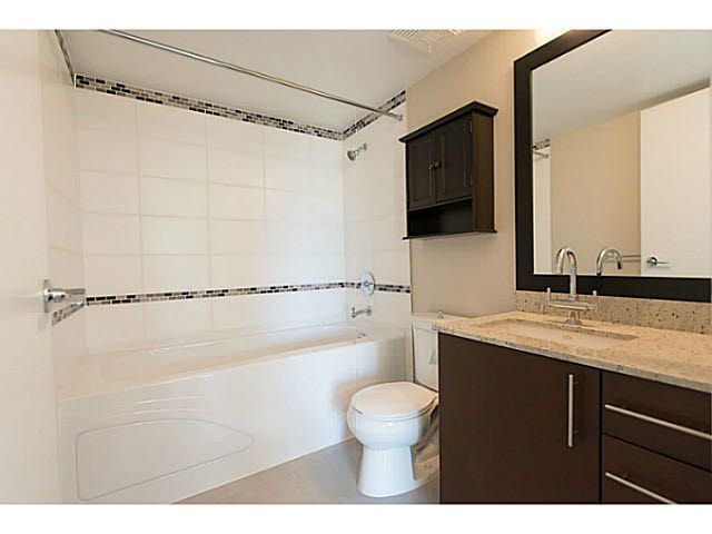 """Photo 16: Photos: 304 14300 RIVERPORT Way in Richmond: East Richmond Condo for sale in """"Waterstone Pier"""" : MLS®# V1098515"""