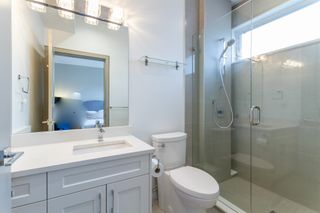 Photo 33: 429 GLENHOLME Street in Coquitlam: Central Coquitlam House for sale : MLS®# R2601349