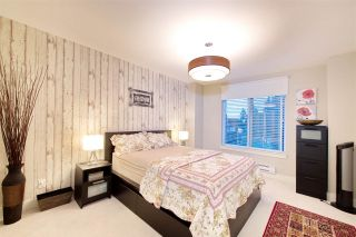 Photo 8: 28 2888 156 Street in Surrey: Grandview Surrey Townhouse for sale (South Surrey White Rock)  : MLS®# R2360738
