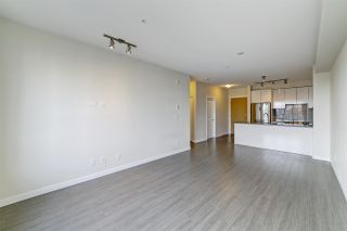 """Photo 11: 406 9877 UNIVERSITY Crescent in Burnaby: Simon Fraser Univer. Condo for sale in """"Veritas by Polygon"""" (Burnaby North)  : MLS®# R2519653"""