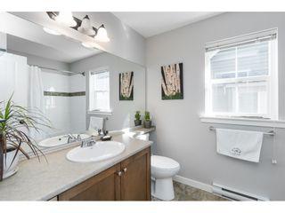 Photo 16: 1873 BLACKBERRY LANE: Lindell Beach House for sale (Cultus Lake)  : MLS®# R2437543