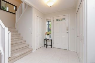 Photo 5: 14 Cahilty Lane in : VR Six Mile House for sale (View Royal)  : MLS®# 876845