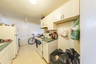 Photo 9: 103 9116 106 Avenue in Edmonton: Zone 13 Condo for sale : MLS®# E4264021