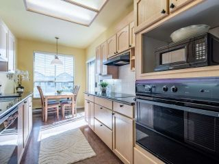 """Photo 18: 318 8520 GENERAL CURRIE Road in Richmond: Brighouse South Condo for sale in """"Queen's Gate"""" : MLS®# R2468714"""