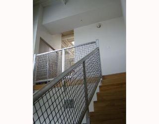 Photo 9: 520 PORTAGE Avenue in WINNIPEG: Central Winnipeg Condominium for sale : MLS®# 2807838