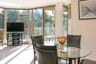 "Photo 5: 713 1327 E KEITH Road in North Vancouver: Lynnmour Condo for sale in ""Carlton at the Club"" : MLS®# R2411923"