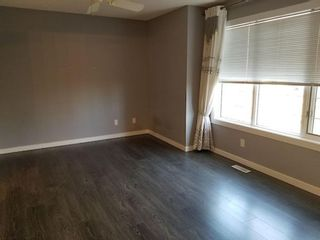 Photo 9: 7 Patina Point SW in Calgary: Patterson Row/Townhouse for sale : MLS®# A1085180