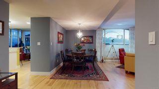 Photo 8: 1007 21 Dallas Rd in : Vi James Bay Condo for sale (Victoria)  : MLS®# 887849