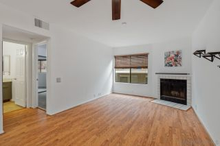 Photo 9: Condo for sale : 1 bedrooms : 4130 Cleveland Ave #9 in San Diego