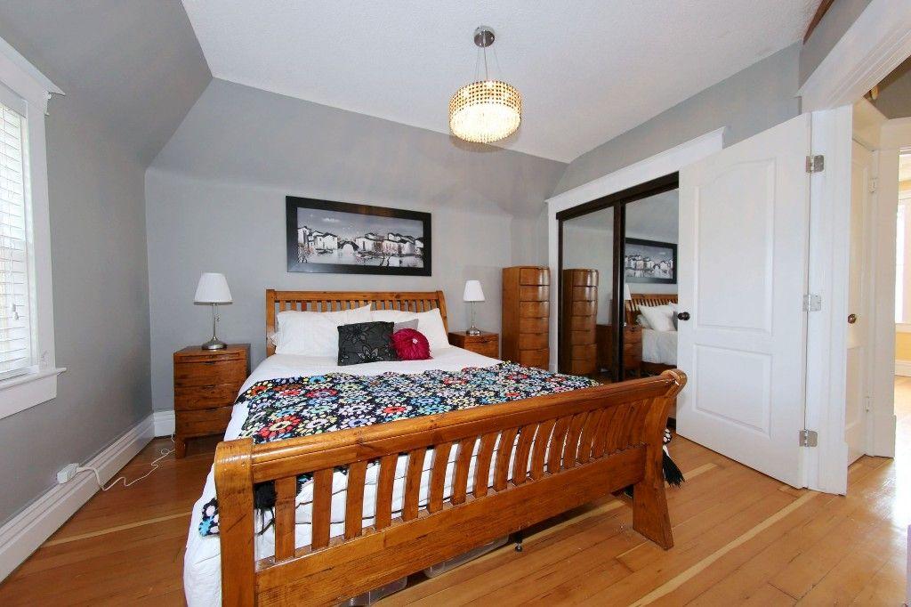 Photo 14: Photos: 485 Craig Street in Winnipeg: Wolseley Single Family Detached for sale (West Winnipeg)  : MLS®# 1613481
