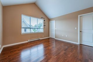 """Photo 11: 143 DOCKSIDE Court in New Westminster: Queensborough House for sale in """"THOMPSON LANDING"""" : MLS®# R2330315"""