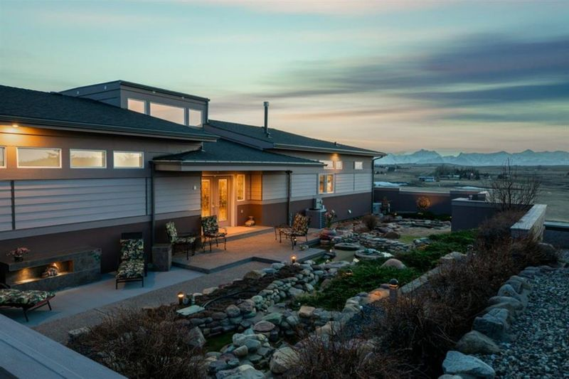 FEATURED LISTING: 248 Webb Avenue Rural Cardston County