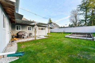 Photo 15: 9534 118 Street in Delta: Annieville House for sale (N. Delta)  : MLS®# R2547072